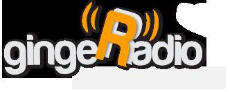 gingeRadio.com